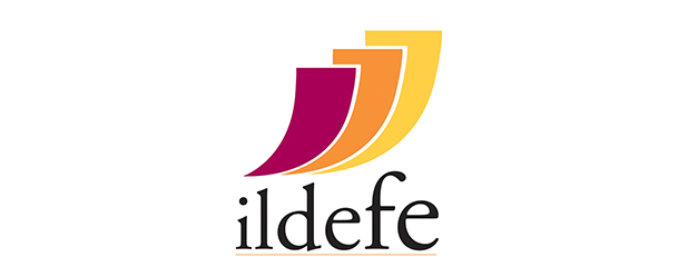 ildefe logo